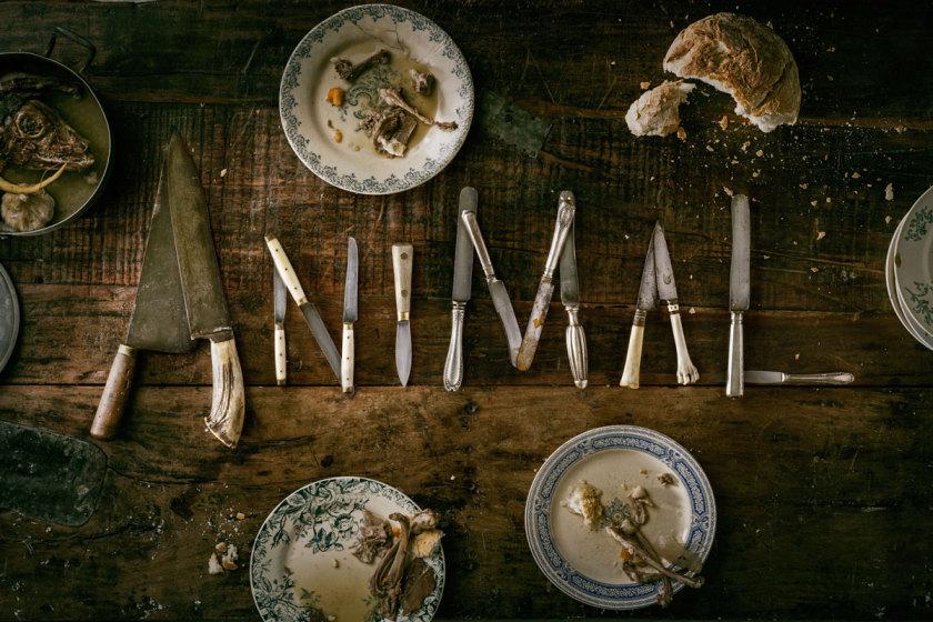 ANIMAL_rgb